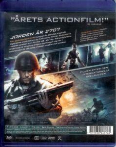 mutant chronicles 2008 imdb